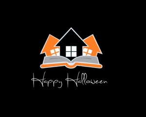 Utah Real Estate School Halloween Discount!