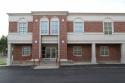Agent Professor Utah Real Estate School Office