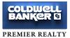 Coldwell Banker Premier 3d Logo.png