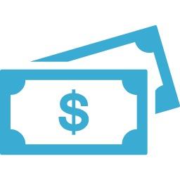 Utah Real Estate License Costs